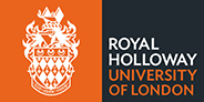 Royal Holloway Logo